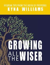 Growing All the Wiser