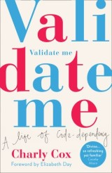Validate Me: A life of code-dependency