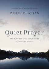 Quiet Prayer