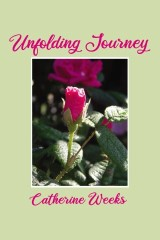 Unfolding Journey