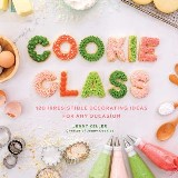 Cookie Class