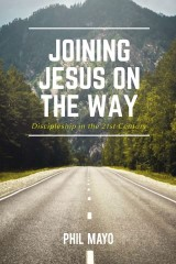Joining Jesus on the Way