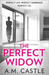 The Perfect Widow