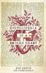 Encyclopedia of a Broken Heart