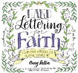 Hand Lettering for Faith