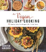 Vegan Holiday Cooking