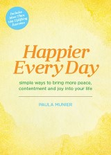 Happier Every Day
