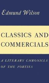 Classics and Commercials