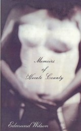 The Memoirs of Hecate County