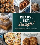 Ready, Set, Dough!