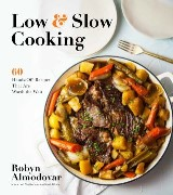 Low & Slow Cooking