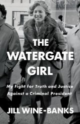 The Watergate Girl