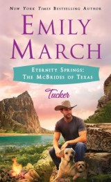 Eternity Springs: The McBrides of Texas