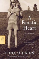 A Fanatic Heart