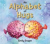 An Alphabet of Hugs