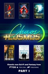 Chaos and Cosmos Sampler, Part 1