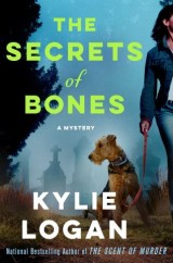 The Secrets of Bones