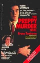 The Preppy Murder Trial