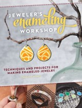 Jeweler's Enameling Workshop