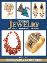 Warman's Jewelry