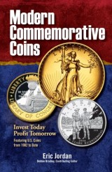 Modern Commemorative Coins