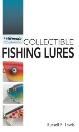 Collectible Fishing Lures