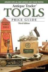 Antique Trader Tools Price Guide