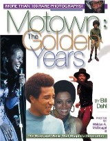 Motown: The Golden Years