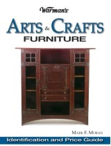 Warman's Arts & Crafts Furniture Price Guide