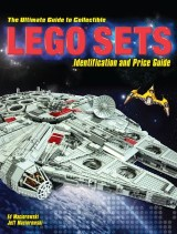 The Ultimate Guide to Collectible LEGO Sets