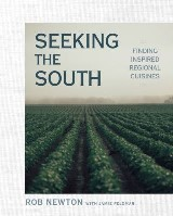 Seeking the South