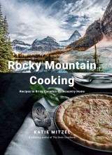 Rocky Mountain Cooking