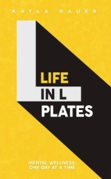 Life in L Plates