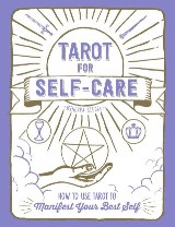 Tarot for Self-Care