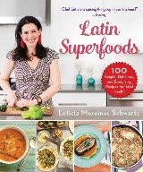 Latin Superfoods