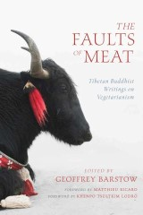 The Faults of Meat