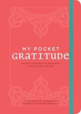 My Pocket Gratitude
