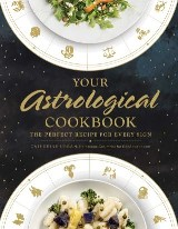 Your Astrological Cookbook