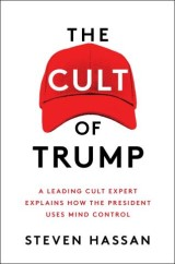 The Cult of Trump
