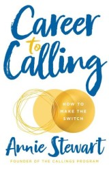 Career to Calling