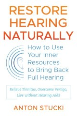 Restore Hearing Naturally