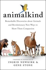 Animalkind