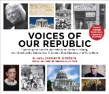 Voices of Our Republic