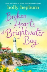 Broken Hearts at Brightwater Bay