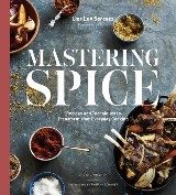 Mastering Spice