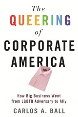 The Queering of Corporate America