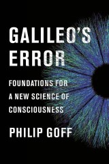 Galileo's Error