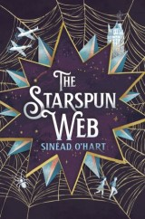The Starspun Web