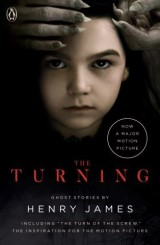 The Turning (Movie Tie-In)