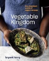 Vegetable Kingdom